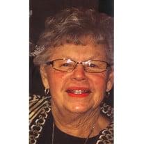 Barbara A. Bliesner