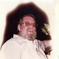 Alan W. Peterson