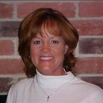 Gayleen Kay Nugent