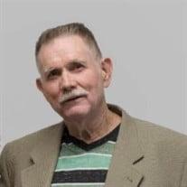 Howard Sherrel Curtis