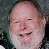 William Allen Gibson