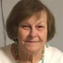 Mrs. Palma R. (DeSimone) Piccolino