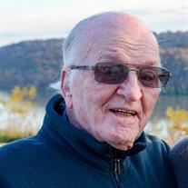 John C. Sommerman