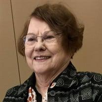 Donna L. Schnepf