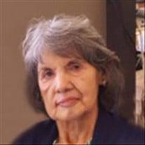 Beatrice Estrada
