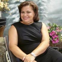 Lesly C. Garcia