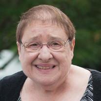 Kathleen R. Nonnemacher