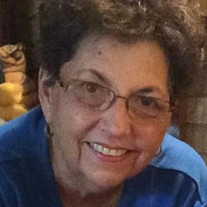 Beverly H. Gajewski