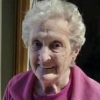 Carol S. Trapp (Camdenton)