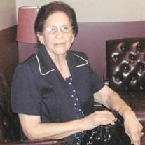 Arminda Moreno Luna