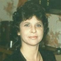 Diana Marie de la Cruz Jakubielski