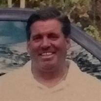 David H. Miller, Sr.