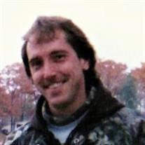Mark A. Bitterman