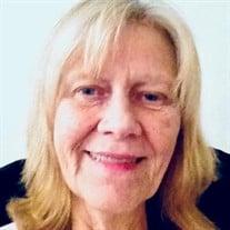 Yolanda Gayle Cobb