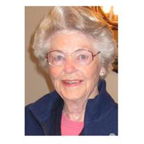 Virginia Delaney Schrepfer