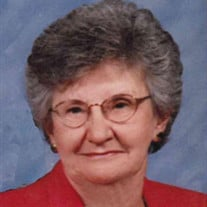 Joan Maxine Hineline