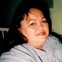Ellen M. Theriault