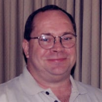 Carl Junior Van Winkle