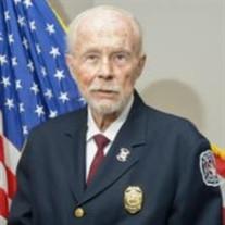 Robert C. Germann