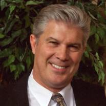 Harry David Smith