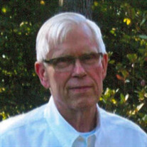 Bruce Alan Albers