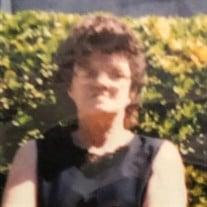 Eileen M. Everts-Stotz