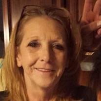 Virginia Estelle Dill