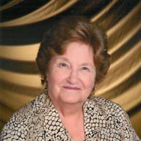 Shirley Huffman Rini