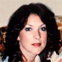 Theresa Ledford Bray