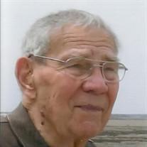 Raymond Joseph Bednarek