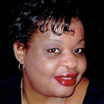 Sandra Yvonne Balous