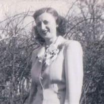 Helene Geiss