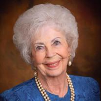Elaine Packard Groneman