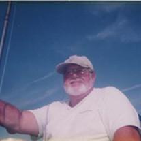Mr. David A. Sorflaten