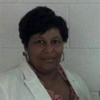 Pamela L. Brooks
