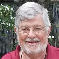 Theodore Sulzberg