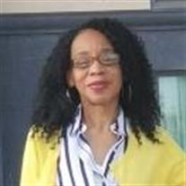 Lisa Darnell Banks