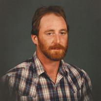 Dennis (Keith) Hartline