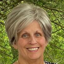 Judith Ann Dettinger