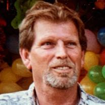William M. Burtwell