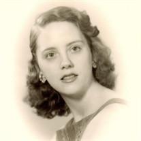 Donna Hatcher