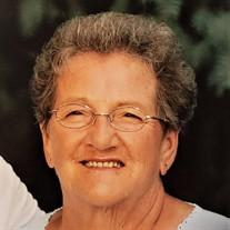 Joyce Radke