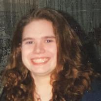 Jessica Lynn Eppler