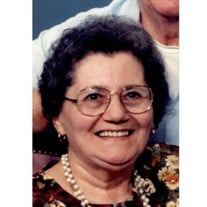 Natalie Mary Herman