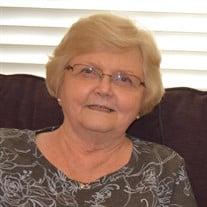 Charlotte Ann Klingman