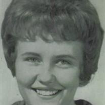 Judy Kroll Crawford