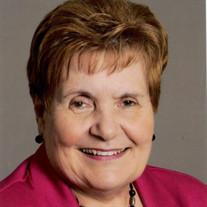 Dawn L. Baker