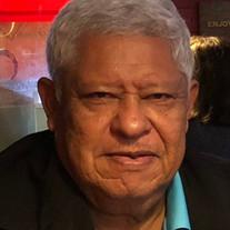 Rene Delio Rivera Torres