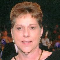 Glenda G. Dubois