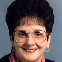 Marilyn R. Lockwood